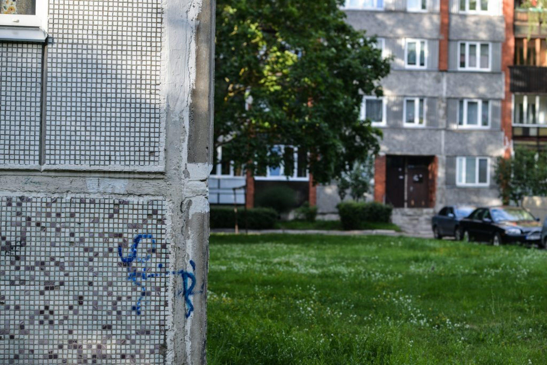 Rīga, qui va là?