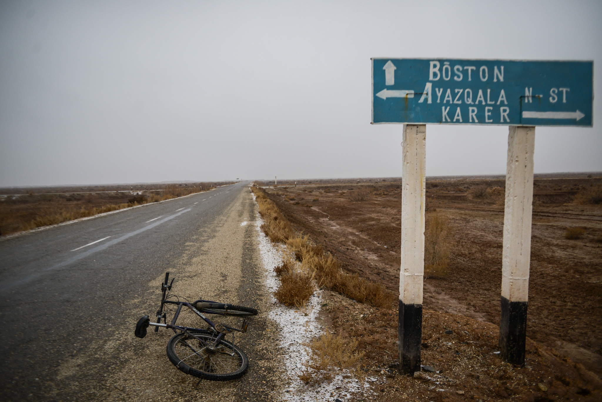 Un crochet par Boston