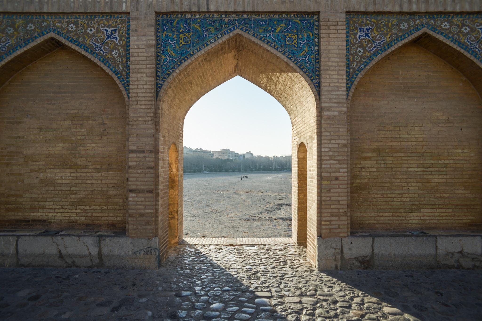 Mistfahan